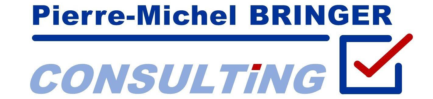 Pierre-Michel Bringer Consulting