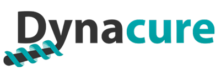 Client DYNACURE