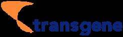 Client TRANSGENE