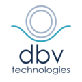 Client DBV Technologies
