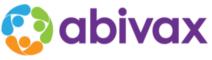 Client ABIVAX