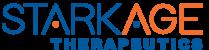 Client StarkAge Therapeutics
