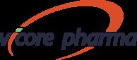 Client Vicore Pharma